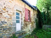 Maison à vendre à MIALET en Dordogne - photo 9