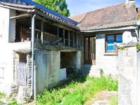 Maison à vendre à MIALET en Dordogne - photo 7