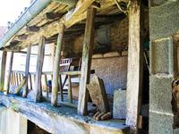 Maison à vendre à MIALET en Dordogne - photo 6
