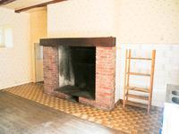 Maison à vendre à MIALET en Dordogne - photo 3