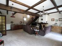 French property for sale in NOYAL PONTIVY, Morbihan - €246,100 - photo 3