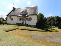 French property, houses and homes for sale inNOYAL PONTIVYMorbihan Brittany
