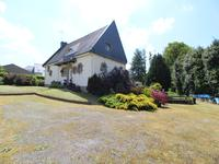 French property for sale in NOYAL PONTIVY, Morbihan - €246,100 - photo 8