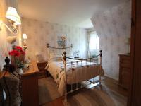 French property for sale in NOYAL PONTIVY, Morbihan - €246,100 - photo 6