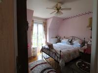 French property for sale in NOYAL PONTIVY, Morbihan - €246,100 - photo 7