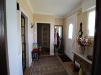 French property for sale in NOYAL PONTIVY, Morbihan - €246,100 - photo 4