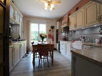 French property for sale in NOYAL PONTIVY, Morbihan - €246,100 - photo 2