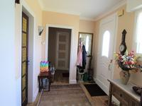 French property for sale in PONTIVY, Morbihan - €176,500 - photo 3