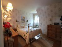 French property for sale in NOYAL PONTIVY, Morbihan - €246,100 - photo 10
