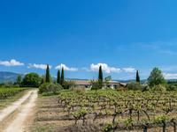 French property, houses and homes for sale inVaucluse Provence_Cote_d_Azur