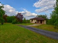 maison à vendre à TERRASSON LA VILLEDIEU, Dordogne, Aquitaine, avec Leggett Immobilier
