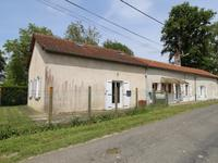 houses and homes for sale inHAIMSVienne Poitou_Charentes