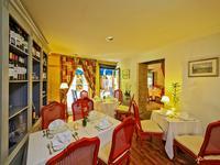 French property for sale in SARLAT LA CANEDA, Dordogne - €326,860 - photo 2