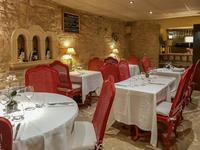 French property for sale in SARLAT LA CANEDA, Dordogne - €326,860 - photo 4