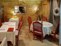 French property for sale in SARLAT LA CANEDA, Dordogne - €326,860 - photo 3