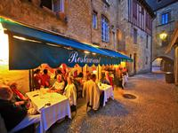 French property for sale in SARLAT LA CANEDA, Dordogne - €326,860 - photo 8