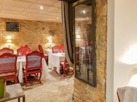 French property for sale in SARLAT LA CANEDA, Dordogne - €326,860 - photo 5