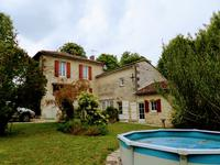 French property for sale in PONS, Charente Maritime - €183,600 - photo 10