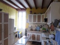 French property for sale in PONS, Charente Maritime - €183,600 - photo 5