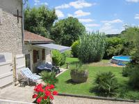 French property for sale in PONS, Charente Maritime - €183,600 - photo 2