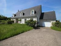 French property, houses and homes for sale inVILLELOIN COULANGEIndre_et_Loire Centre