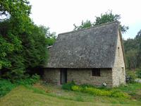 French property, houses and homes for sale inQUISTINICMorbihan Brittany