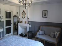French property for sale in LA TOUR BLANCHE, Dordogne - €224,700 - photo 7