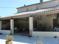 French property for sale in LA TOUR BLANCHE, Dordogne - €224,700 - photo 2