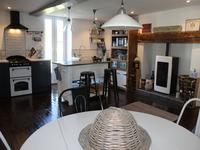 French property for sale in LA TOUR BLANCHE, Dordogne - €224,700 - photo 3