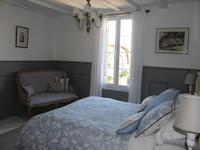 French property for sale in LA TOUR BLANCHE, Dordogne - €224,700 - photo 10