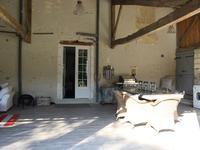 French property for sale in LA TOUR BLANCHE, Dordogne - €224,700 - photo 5