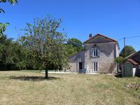 French property for sale in LA TOUR BLANCHE, Dordogne - €224,700 - photo 8