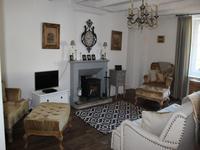French property for sale in LA TOUR BLANCHE, Dordogne - €224,700 - photo 4