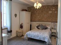 French property for sale in LA TOUR BLANCHE, Dordogne - €224,700 - photo 9