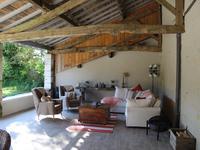 French property for sale in LA TOUR BLANCHE, Dordogne - €224,700 - photo 6
