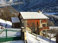 French property, houses and homes for sale inVAUJANYIsere French_Alps