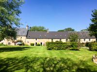 French property for sale in BRICQUEBEC, Manche - €598,900 - photo 2