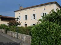 houses and homes for sale inSALIES DE BEARNPyrenees_Atlantiques Aquitaine