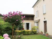 French property for sale in SALIES DE BEARN, Pyrenees Atlantiques - €255,000 - photo 2