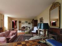 French property for sale in SALIES DE BEARN, Pyrenees Atlantiques - €255,000 - photo 5