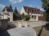 French property for sale in ARCY SUR CURE, Yonne - €259,000 - photo 10