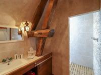Moulin à vendre à AUBIGNE-RACAN en Sarthe - photo 6