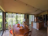 French property for sale in AUBIGNE-RACAN, Sarthe - €530,000 - photo 3