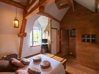 Moulin à vendre à AUBIGNE-RACAN en Sarthe - photo 4