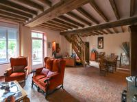 French property for sale in AUBIGNE-RACAN, Sarthe - €530,000 - photo 4