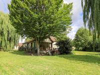 Moulin à vendre à AUBIGNE-RACAN en Sarthe - photo 8