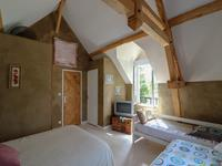 French property for sale in AUBIGNE-RACAN, Sarthe - €530,000 - photo 6