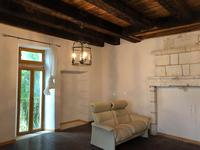 French property for sale in BOURDEILLES, Dordogne - €79,200 - photo 7