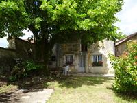 French property for sale in BOURDEILLES, Dordogne - €79,200 - photo 2