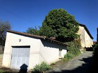 French property for sale in BOURDEILLES, Dordogne - €79,200 - photo 10